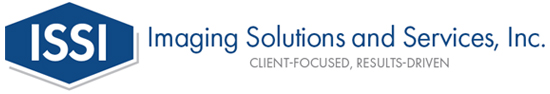 Imaging Solutions & Services, Inc (ISSI) Logo